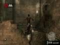 《刺客信条2》XBOX360截图-172