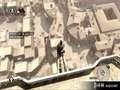 《刺客信条2》XBOX360截图-99