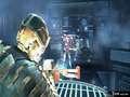 《死亡空间2》XBOX360截图-69