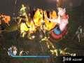 《真三国无双6》PS3截图-162