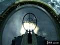 《使命召唤5 战争世界》XBOX360截图-129