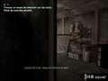 《使命召唤6 现代战争2》PS3截图-312