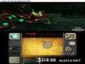 《塞尔达传说 时之笛3D》3DS截图-58
