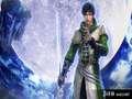 《无双大蛇2 究极版》PS4截图-66