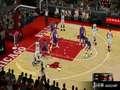 《NBA 2K11》WII截图-5