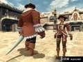《最终幻想11》XBOX360截图-26