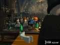 《乐高 哈利波特1-4年》PS3截图-50