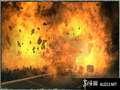 《灵弹魔女》XBOX360截图-15