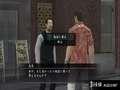 《如龙3》PS3截图