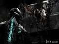 《死亡空间2》PS3截图-22