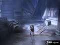 《战神HD(PSN)》PS3截图-60