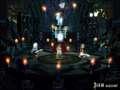 《乐高 摇滚乐队》PS3截图-110