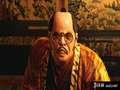 《如龙 维新》PS4截图-283