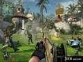 《使命召唤7 黑色行动》PS3截图-197