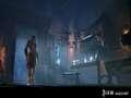 《战神 升天》PS3截图-116