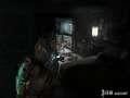 《死亡空间2》PS3截图-119