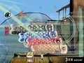 《大神 绝景版》PS3截图-33