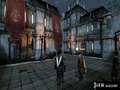 《龙腾世纪2》PS3截图-176