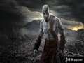 《战神 升天》PS3截图-80