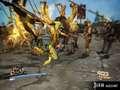 《真三国无双6 帝国》PS3截图-80