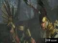 《战国无双3Z》PS3截图-36