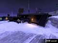 《最终幻想11》XBOX360截图-111