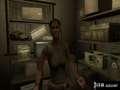 《孤岛惊魂2》PS3截图-170