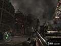 《使命召唤5 战争世界》XBOX360截图-156