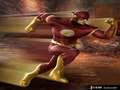 《真人快打大战DC漫画英雄》PS3截图-56