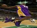 《NBA 2K11》PS3截图-83
