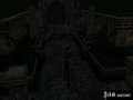 《生化危机 代号维罗妮卡 高清版(XBLA)》XBOX360截图-31