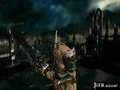 《战神 升天》PS3截图-58