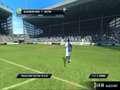 《FIFA 10》XBOX360截图-76