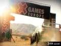 《尘埃2》XBOX360截图-55