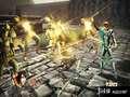 《真三国无双6》PS3截图-45