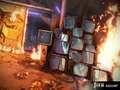 《孤岛惊魂3》XBOX360截图-15