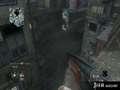 《使命召唤7 黑色行动》PS3截图-313