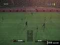 《实况足球2010》PS3截图-171