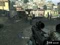 《使命召唤6 现代战争2》PS3截图-218