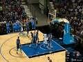 《NBA 2K11》PS3截图-47