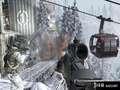 《使命召唤7 黑色行动》PS3截图-49
