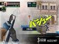 《战场女武神2 加利亚王立士官学校》PSP截图-71