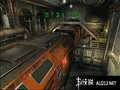 《生化危机2 真噩梦地狱2012重制版(PS1)》PSP截图-61