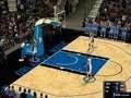 《NBA 2K11》PS3截图-42