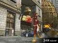 《真人快打大战DC漫画英雄》PS3截图-11