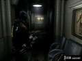 《死亡空间2》PS3截图-249