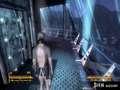 《辐射 新维加斯 终极版》XBOX360截图-235