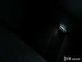 《P.T.》PS4截图-2