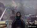 《极度恐慌3》PS3截图-82