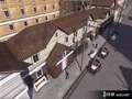 《黑手党 黑帮之城》XBOX360截图-54